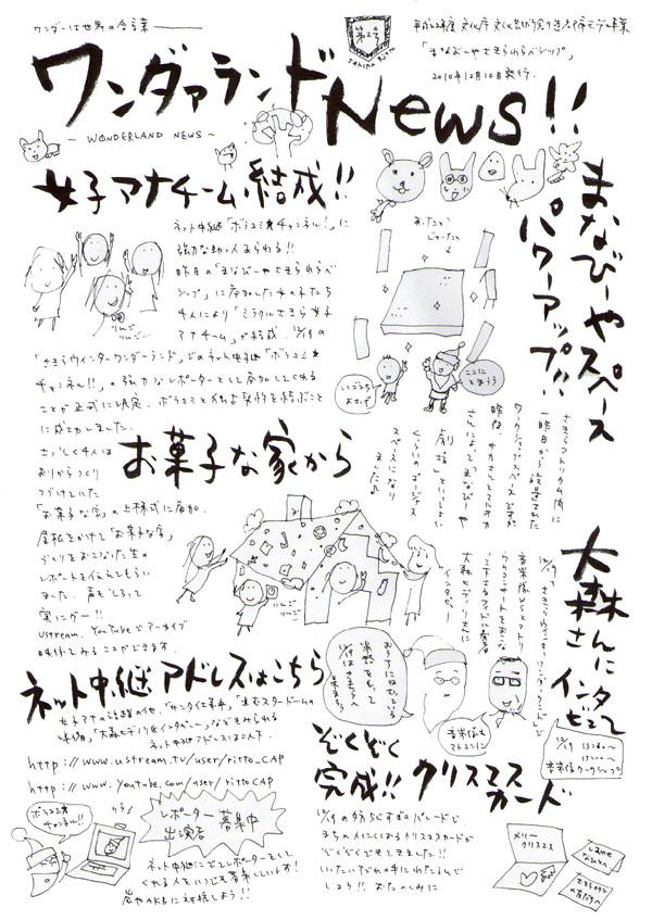 ワンダーランドニュース002.jpg